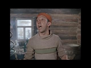 Песня самогонщиков из к/ф Самогонщики