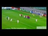 UEFA Чемпиондар Лигасындағы Әдемі голдар 2014/15!