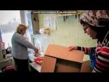 «Передати Різдвяний дух для бійців АТО» под музыку Океан Ельзи - Стіна. Picrolla
