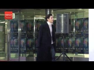 150122 SHINee Taemin 태민 @ 24th Seoul Music Awards Red Carpet