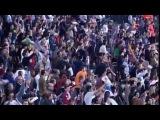 Лучший гол Месси. Чемпионат Испании Барселона-Хетафе