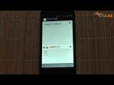 Видеоуроки по Android. Урок 35. SMS и MMS