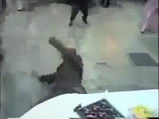 yvelaze magari qartuli prikolebi.mp4