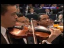 Gustavo Dudamel at the Proms - Arturo Márquez - Danzón №2