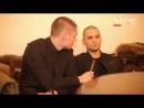 ATL - RHYME Magazine - RHYMEMAG Видео-интервью