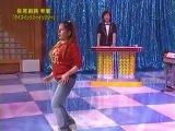 Gaki No Tsukai #765 (2005.07.10) - 11th Itao Quiz Ittsuji Ittsuji & Talk