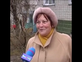Ветинары, Ветеринары, ВЕТЕРАНЫ