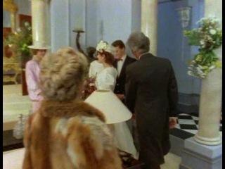 Возвращение в Эдем / Return to Eden (2-я часть, 6-я серия) (1983-1986) (триллер, драма, мелодрама)