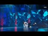 раздвигать ноги может не только девушка в шоу танцы на тнт. лучшие выступления