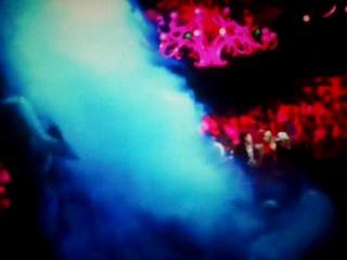 Катя Самбука (концерт)