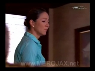 Qajari Sirte - Episode 176 (17.12.2014)