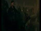 Usher_feat_Pitbull__DJ_Got_Us_Falling_In_Love_Again