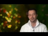 Бахром Гафури - Табрикоти солинави | Bahrom Gafuri - New Year's congratulation