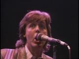 Paul McCartney, E.Clapton, Dire Straits, B.Adams, E.John, P.Collins..-