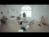 K.Will - You Don't Know Love (рус. караоке)