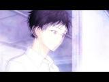 [Ao Haru Ride - AMV] Please Stay