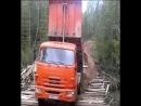 Шестиозеье сегодня вывозка леса нижний склад