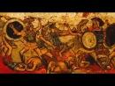 Фрагмент фильма Война богов: Бессмертные/Immortals (2011)