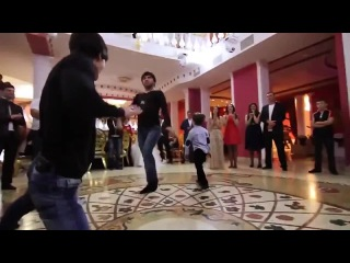 dancing with the stars,caucasus lezginka,chechen azeri dagestan dance in wedding,good music лезгинка