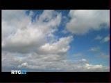 13.10.2014-Православные святыни Тульской земли.(Россия,2012г.)Часть 4.(Дата-13.10.2014г.,1818мск.Источник-RTG)