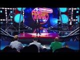 Comedy Баттл. Суперсезон. Последний Сезон, 31 Выпуск! | Андрей Бебуришвили
