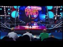 Comedy Баттл. Суперсезон. Последний Сезон, 31 Выпуск!   Андрей Бебуришвили