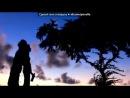 «Основной альбом» под музыку ♥Ані Лорак і Тімур Родрігес - Не просто увлечение♥. Picrolla