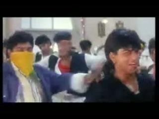 Результат поиска видео для «песни из индийских фильмов»