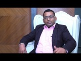 Vikas Roopun from AfrAsia Bank has rave reviews about working with JMR Infotech