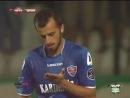 Futbolda maraqlı anlar (Azerbaycan 2014 )