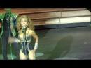 Трансвестит шоу Тайланд / transvestite show Coliseum 9