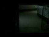Дракула- Dracula (Русский трейлер)