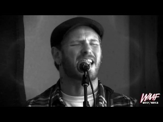 Corey Taylor(солист Slipknot)Stone Sour - Through The Glass (Live Acoustic)