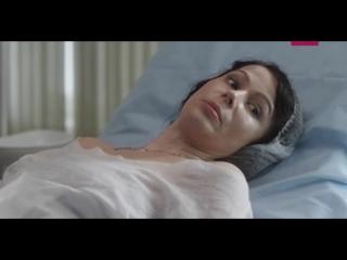 Тест на беременность 13 серия /  / HD 720 /