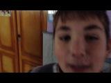 Eminem  - school 15 (episode 1)