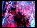 Lara Fabian &amp Michel Jonasz - Je T'aimais Tellement Fort Que Je T'aime Encore (SIDACTION 2006)
