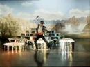 Степ из кинофильма Зимний вечер в Гаграх (Танец гаучо)