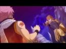 Fairy Tail 39 серия 2 сезон [русские субтитры AniPlay.TV][214 серия] Хвост ФеиСказка о Хвосте Феи [vk]