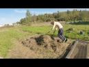 Как я в первый раз зделал двойное сальто ))))))))
