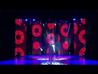 Авет Маркарян – Любовь и сон!!!!!!!!!!!!!!!!!!!!!!!!!!!!