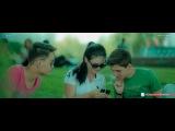 Myrat OZ - Duy Bu Ritmi 2014 (HD)