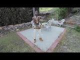 Soulja Boy - Triple Beam [#NiggazHistory]
