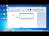 01. Знакомство с ОС Windows