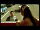 Влюбись в меня, если осмелишься / Jeux d'enfants (2003)