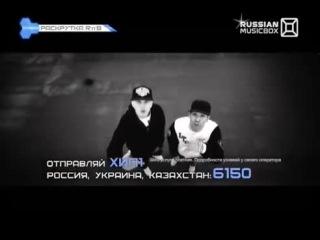 Лигалайз кратко о клипе Мэныч ft. Тима Черный -