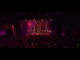 50 Cent x Eminem - Full Concert (Live @ SXSW - Austin - 2012)
