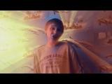 MC Bren-Вы не подходите друг- другу (Тизер)2014