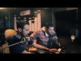 Mohamed Bashar ft. Ahmed El Zamily - Flower of cities (2014)