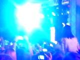 Бандерос - Про красивую жизнь (Белгород 1.09.2014)