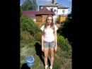 Ice Bucket Challange Uman